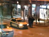 Vranje: I dalje se krši ZABRANA KRETANJA, kažnjava se i STARO I MLADO