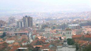 Vranje: Partijsko naređenje SNS – obezbediti najmanje 9.000 pristalica