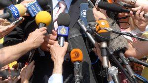 Vranje: Raspisan javni konkurs za medije vredan više od 16 miliona dinara