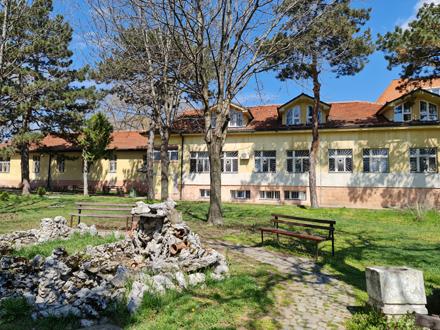 Vranje: U dve kovid bolnice 50 pacijenata, 36 na kiseoniku