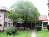 Vranje: U kovid bolnicama 100 pacijenata, u ATD 140 pregleda