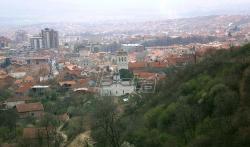 Vranje: U ponedeljak otvaranje obnovljene zgrade pozorišta Bora Stanković