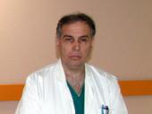 Vranje: Upravnik Bolnice podneo OSTAVKU