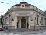Vranje i Leskovac među najtransparentnijim gradovima u Srbiji, Prokuplje u dnu liste