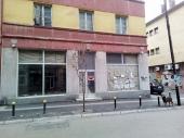 Vranje sređuje FASADE u centru grada