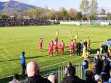 Vranjski Dinamo gostuje u Kragujevcu, pirotski Radnički igra u Beogradu