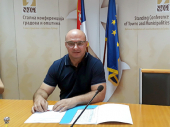 Vranju odobrena DONACIJA EU za podršku ROMIMA