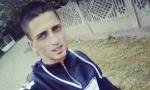 Vrati se Časlave, prođe Mitrovdan bez tebe: Očajna porodica nestalog mladića iz Vranova