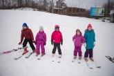 Vratimo decu na sneg: Dan posvećen uživanju u zimi