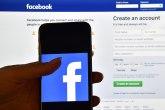 Ne sviđa vam se novi Facebook? Vratite stari uz jednostavan trik