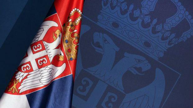 Vrednost brenda Srbija 40 milijardi dolara