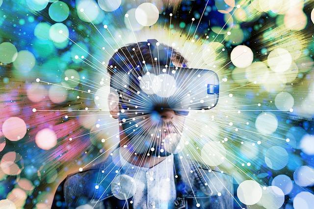 Vrednost tržišta proširene realnosti do 2025 će vredeti 300 milijardi dolara