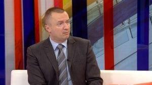 Vreme: Pajtić i Marton različito o koaliciji Vojvodjanski front