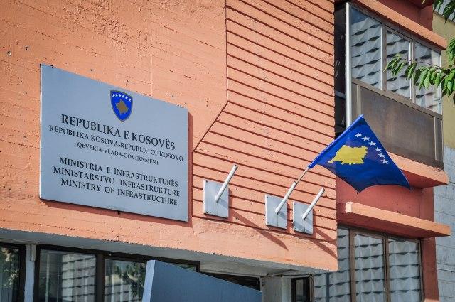 Vreme je da Evropa otvori vrata Kosovu