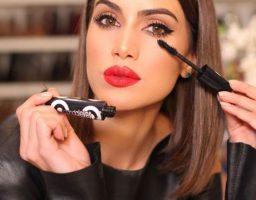 Vreme je da zaboravimo ovih 5 make up mitova