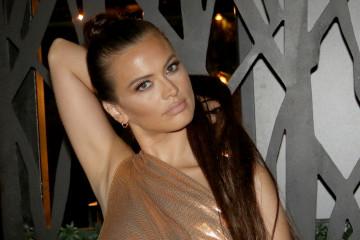 Vreme je za PROMENE: Ni Milica Pavlović nije odolela ovoj trendi frizuri (foto)