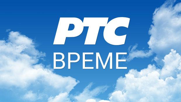 Rts Vremenska Prognoza 25 Oktobar