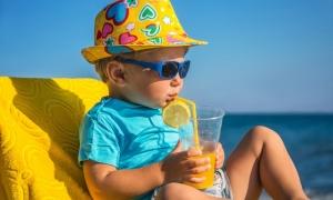Vremenska prognoza: Danas sunčano, temperatura prava letnja