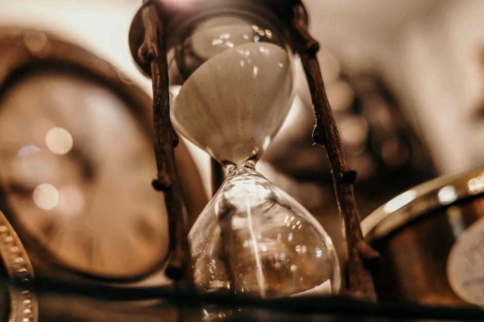 Vremeplov: Krunisan car Ivan Grozni