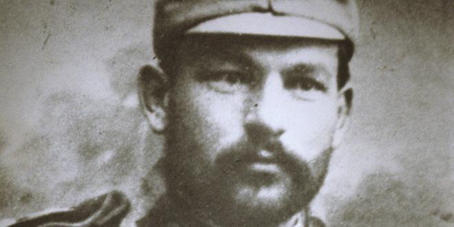 Vremeplov: Poginuo Dimitrije Tucović