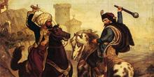 Vremeplov: Poginuo Kraljević Marko