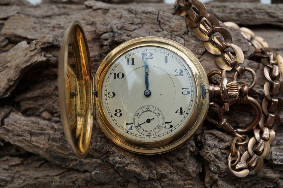 Vremeplov: Rođen Gavrilo Princip