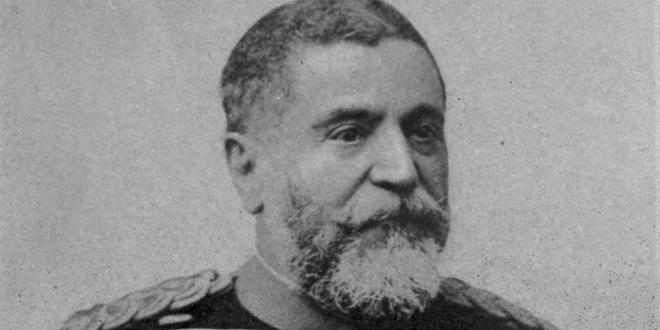 Vremeplov: Umro vojvoda Radomir Putnik