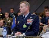 Vrhovni komandant NATO za Evropu: Srbija podstiče mir na Zapadnom Balkanu