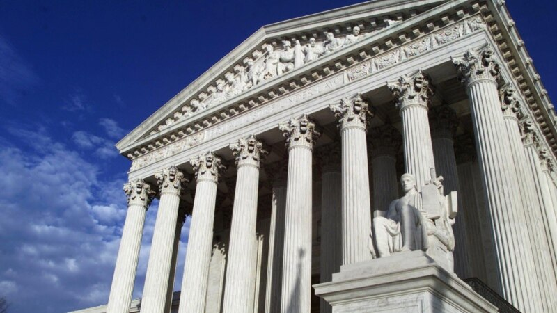 Vrhovni sud će razmatrati zakon koji ograničava pravo na abortus