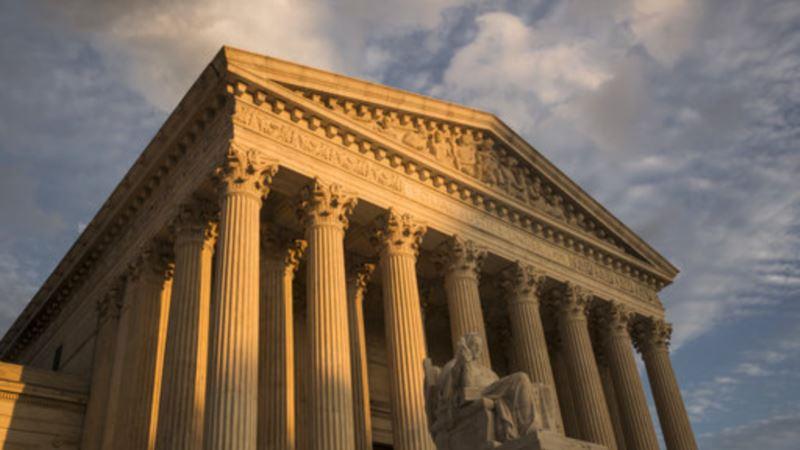 Vrhovni sud podržao zabranu služenja vojske transrodnim osobama