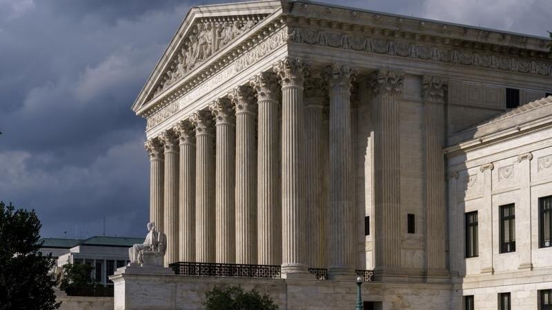 Vrhovni sud treći put odbacio pokušaj ukidanja Obamakera