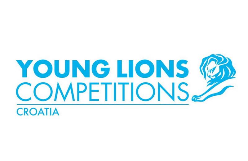 Vrhunski mentori dolaze na Young Lions School u Rovinju – Prijave su u toku