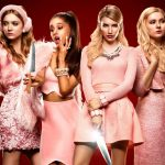 """Vrištite glasnije: Vraća se serija """"Scream Queens""""?"""