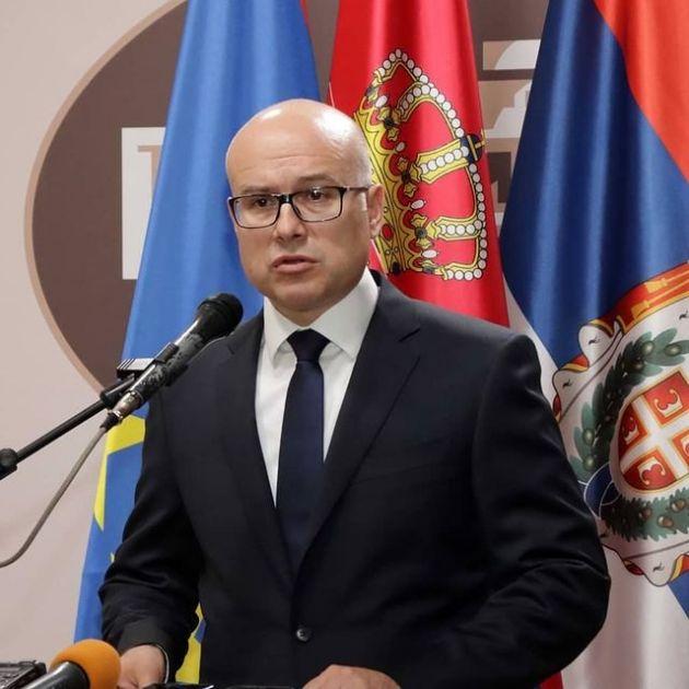 Vučević: Nijedna parola ne može da poništi Balaševićev trag