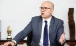 Vučević: SNS pred teškom kampanjom i izborima