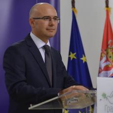Vučević: Vakcinisano 10.000 Novosađana, na usluzi građanima 12 medicinskih ekipa