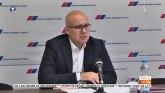 Vučević: Zadovoljni smo VIDEO
