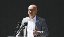 Vučević sutra podosi krivičnu prijavu protiv Vučića, već je to radio u slučaju Jovanjica
