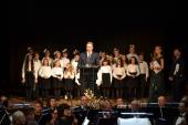 Vučić: Bez vranjskog pozorišta kulturni život Srbije nije potpun