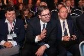 Vučić: Bojkot neće uspeti VIDEO