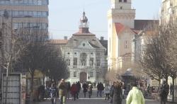 Vučić: Gradjani treba da odluče o promeni imena Zrenjanina