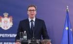 Vučić: Jedno sam siguran - rešenje za KiM neće biti bezbolno za Srbe