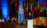 Vučić: Kosovo ne može da postane član UNESKO, srpskom narodu na KiM potrebna zaštita