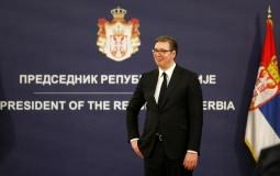 Vučić: Napadaju me iz lične mržnje i zato što vodim nezavisnu državnu politiku