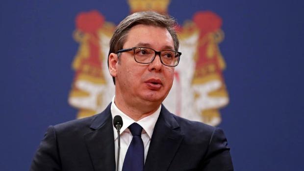 Vučić: Nema suštinske razlike između stava EU i SAD o rešenju za KiM