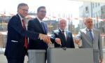 Vučić: Nemačka da sasluša nas, kao što i mi slušamo komšije
