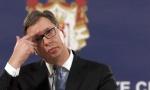 Vučić: Očekujem velike pritiske, hoće da oslabe Srbiju