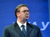 Vučić: Policijski čas od petka u 18h u Beogradu, moguće i u celoj Srbiji