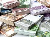 Vučić: Privatnici će dobiti za minimalce, SVI PUNOLETNI PO 100 EVRA