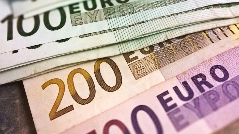 Vučić: Prosečna plata 470 evra, sve ide na bolje VIDEO